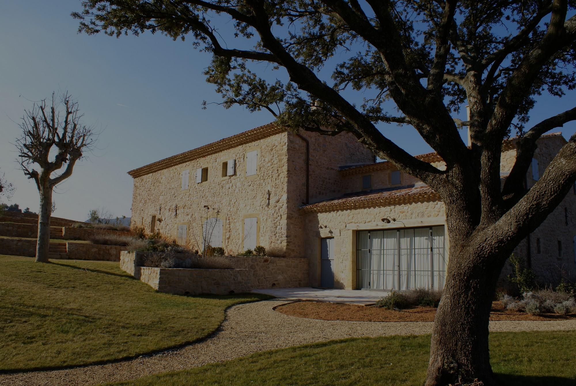 Entreprise De Maçonnerie Aix En Provence manfredi batisseurs – maçonnerie générale | rénovation et